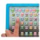 Tablet Edukacyjny
