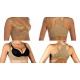 Stanik podnoszący biust Sexy Bra
