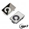 Odtwarzacz kieszonkowy MP3