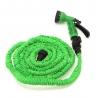 Rozciągliwy wąż ogrodowy 10m Pistolet gratis