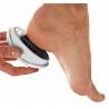 Profesjonalny zestaw do pielęgnacji stóp PED PERFECT