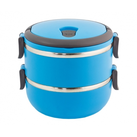 Termos obiadowy LUNCH BOX