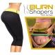 Spodenki Treningowe BURN SHAPERS Hot Active
