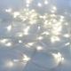 Lampki choinkowe 200 LED BIAŁE