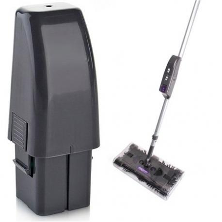 Akumulator do odkurzacza bezprzewodowego Swivel Sweeper