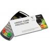 Etui antykradzieżowe do kart płatniczych