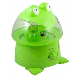 Nawilżacz powietrza Żaba