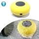 Głośnik wodoodporny bluetooth