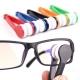 Czyścik do okularów