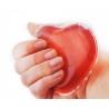 Ogrzewacz do rąk wielorazowy