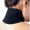 Magnetyczny pas na szyję z turmalinem