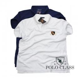 Koszulka polo Poloclass