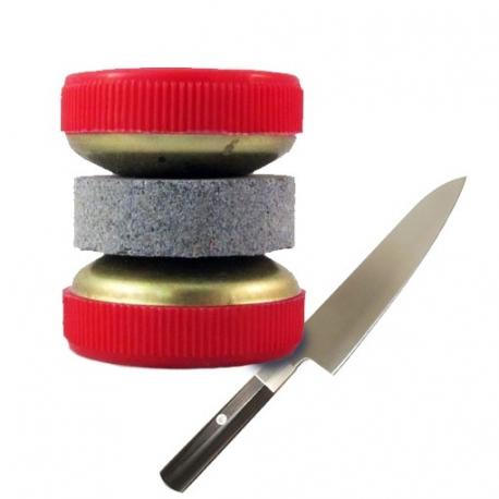 Ostrzałka kamień do noży