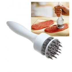 Siekacz do mięsa