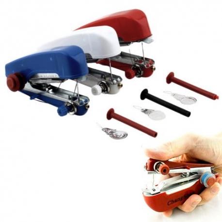 Ręczna maszyna do szycia