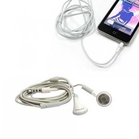 Słuchawki hifi iphone uniwersalne