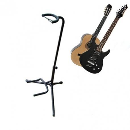 Stojak na gitarę