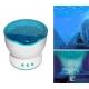 Projektor fal morskich - Lampka LED