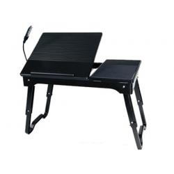 Wielofunkcyjny stolik pod laptopa