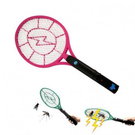 Elektryczna łapka owadobójcza