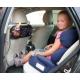 Organizer osłona na fotel auta