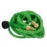 Wąż ogrodowy elastyczny Smart Hose 3X