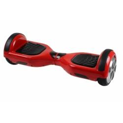 Deska elektryczna iScooter Hoverboard