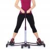 Urządzenie do ćwiczeń nóg Leg Magic X