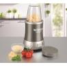 Blender robot kuchenny