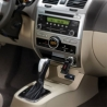 Transmiter FM Bluetooh 2 USB
