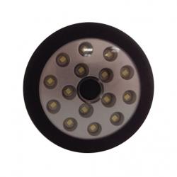 Lampka kempingowa LED