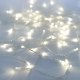 Lampki choinkowe 100 LED