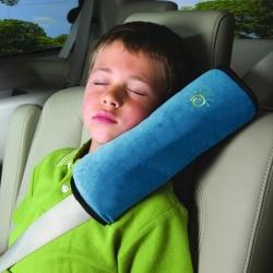 Poduszka na pas samochodowy