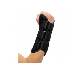 Stabilizator stawu nadgarstkowego Wrist Stabilizer