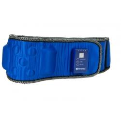 Pas wibracyjny TrenerGym z podczerwienią