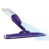 Spray mop Rovus do podłóg ze spryskiwaczem