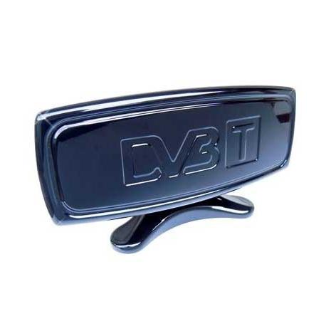 Antena pokojowa DVB-T Elita