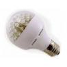 Żarówka oszczędna 48 LED diodowa