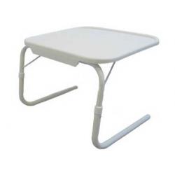 Stolik Table Bed składany
