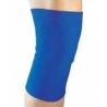 Stabilizator na kolano ściągacz - 2sztuki