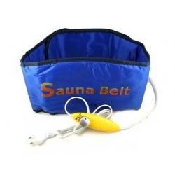 Pas parowy Sauna Belt