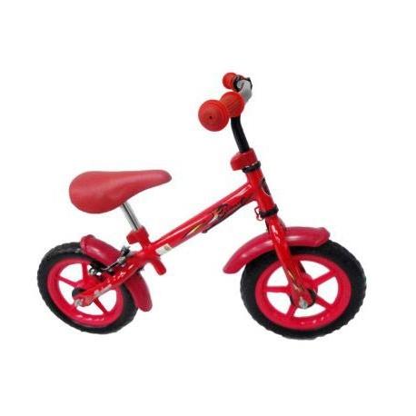 """Rowerek jeździk biegowy 12"""""""