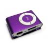Odtwarzacz MP3 Klips