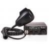 Radio CB Cobra 19 Ultra III