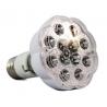 Żarówka diodowa oszczędna 13 LED