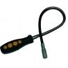 Elastyczny chwytak magnetyczny z diodą