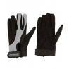 Rękawiczki do Nordic Walking