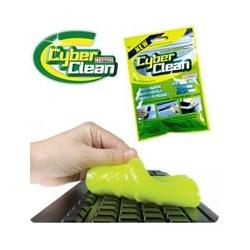 Elastyna czyszcząca Cyber Clean