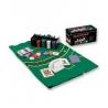 Zestaw do pokera z tasowarką