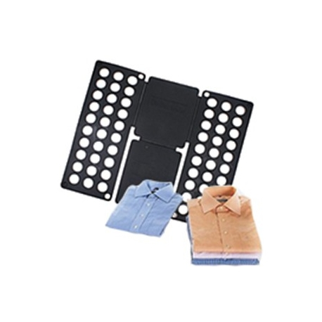 Deska do składania ubrań